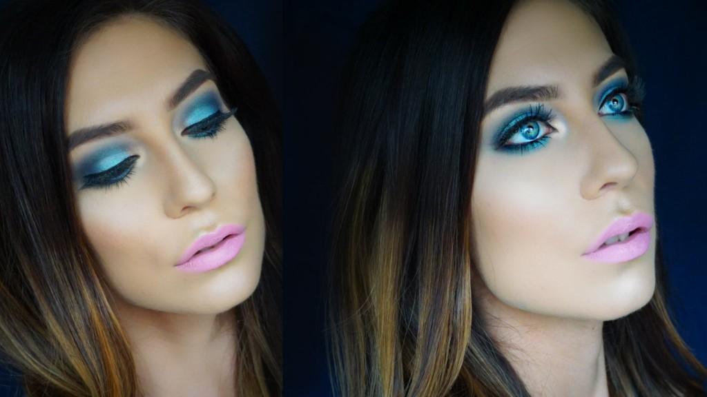 makeup-2016
